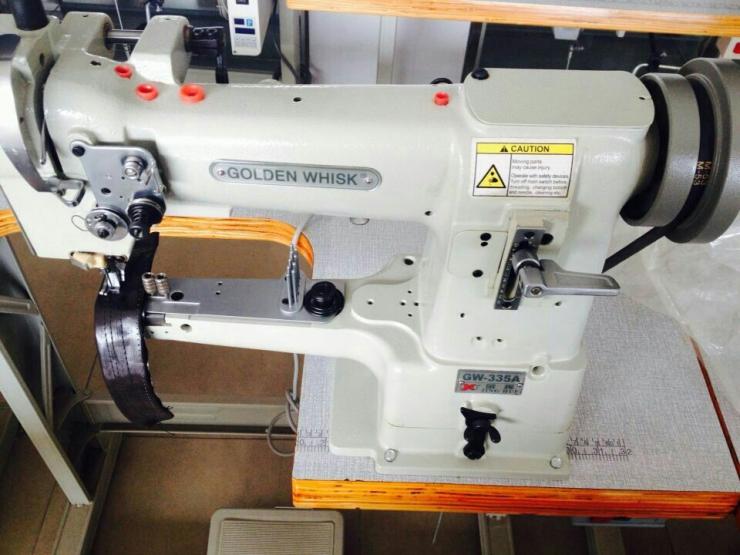 Окантовочная швейная машинка антисептик кожный астрадез септ отзывы